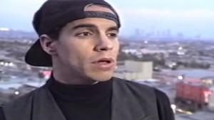 34 Great Anthony Kiedis Quotes