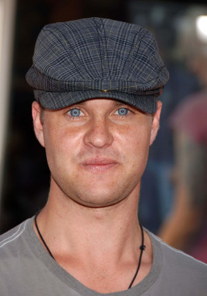 related pictures famous zachery ty bryan more famous zachery ty bryan