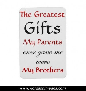 225304 i love my brother quotes jpg