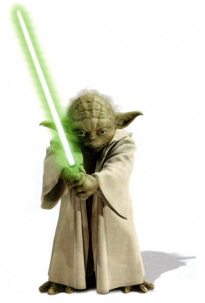 youtube yoda Pictures, Photos & Images