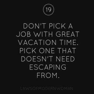choose+a+job.png