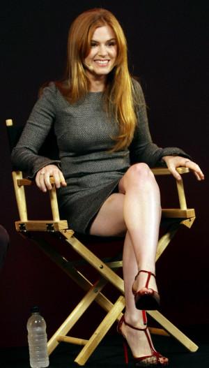 , Isla Fisher biography, Isla Fisher hot, Isla Fisher ,Isla Fisher ...