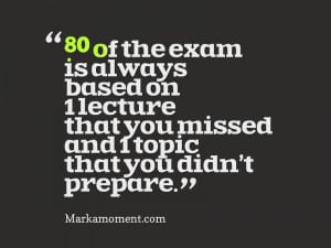 funny exam quotes motivational articles exam quotes funny quotes about