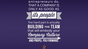 Team Building Quotes HD Wallpaper 5