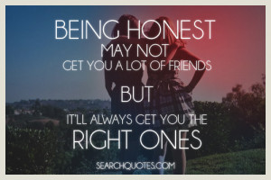 honesty-quotes-sayings-positive-meaningful-cute.jpg