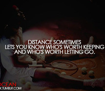 distance-frank-ocean-quotes-love-quote-659700.jpg