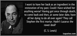 quote-i-want-to-have-her-back-as-an-ingredient-in-the-restoration-of ...