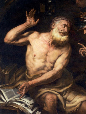 quotes authors greek authors diogenes facts about diogenes