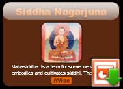 Siddha Nagarjuna Quotes And...