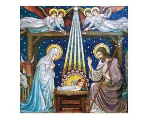 Inspirational Christmas Cards