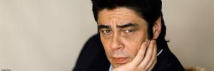 Jimmy Star Benicio Del Toro
