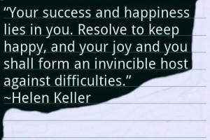 Inspirational words, quotes, sayings, success, deep