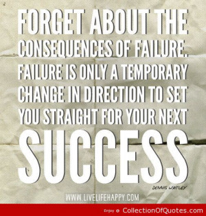 Love Failure Quotes, Best, Deep, Sayings