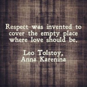 AnnaKarenina - Leo Tolstoy