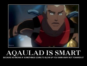related pictures young justice funny young justice pictures