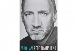 BEST PETE TOWNSHEND QUOTES