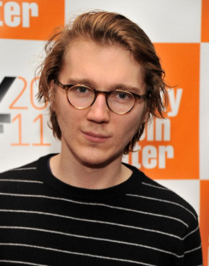 ... getty images image courtesy gettyimages com names paul dano paul dano