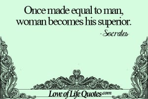 Socrates-quote-on-women-becoming-equal-to-men.jpg