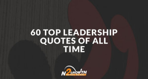 "Praise for ""Hacking Leadership"" N2growth Blog Awards Executive ..."