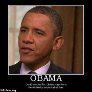 Whose Ego Larger Donald Trump Barack Obama