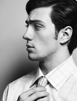 img-aaron-johnson-3_153505893452.jpg