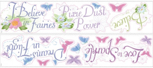 Decals range in size from 2.25 inch x 3 inch to 19.25 inches x 8 ...