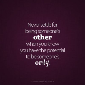 love love quotes love sayings sayings quotes