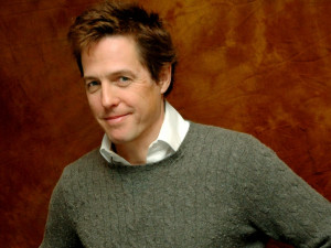 Hugh Grant Quotes 22 Best Brother Quotes