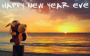 Happy New Year Facebook Timeline Covers Fb Status Poster 2015