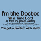 Funnies pictures about Great Doctor Quotes