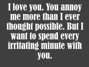 Love Quotes: Romantic Quotes about Love