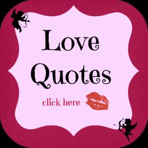 via: stephanies-funny-inspirational-quotes.com