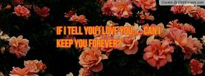 if_i_tell_you_i_love-99822.jpg?i