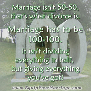 To see our full list of inspiring marriage quotes, you can follow us ...