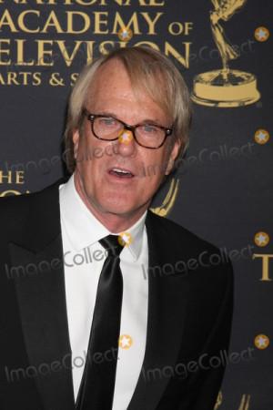 John Tesh Picture John Tesh at the Daytime Emmy Creative Arts Awards