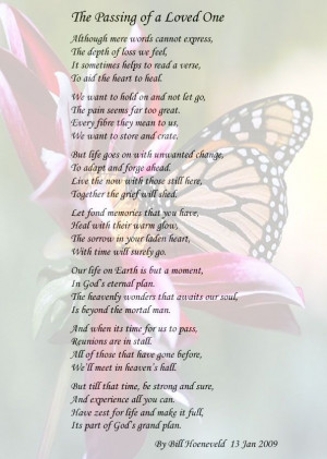 quotes death quotes grandma angel poems death and die quotes death ...