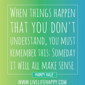 Live Life Quotes, Love Life Quotes, Happy Beautiful Quotes — Page 3
