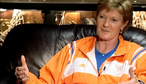 47 Remarkable Pat Summitt Quotes