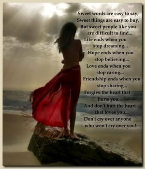 Being In Love Quotes (41)
