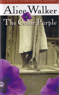 cover more than any other covers of the color purple