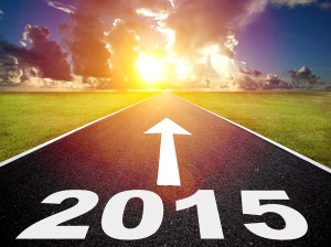 new year 2015 inspirational quotes