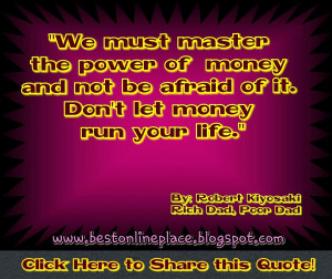 Robert+Kiyosaki+Rich+Dad+Poor+Dad+Quotes-2.jpg