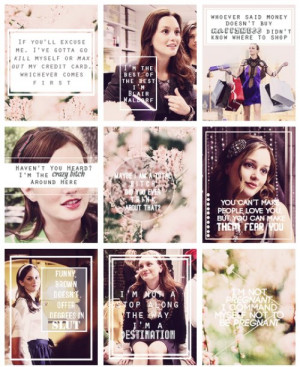 Blair-Waldorf-Quotes-blair-waldorf-33607440-500-612.jpg