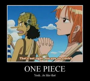 Tags: Anime, ONE PIECE, Usopp, Nami (ONE PIECE), Subtitled, Straw Hat ...