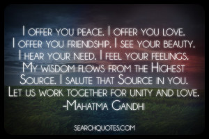 Back > Gallery For > Working Together Quotes And Sayings