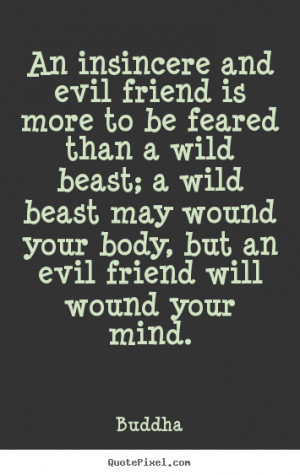 your mind buddha more friendship quotes life quotes love quotes ...
