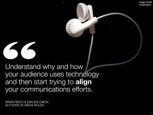 famous internet marketing quotes 034 150x150 Famous Internet Marketing ...