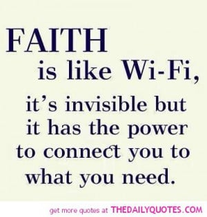 quotes inspirational humorous quotes inspirational humorous quotes ...