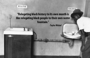 Black History Month motivational inspirational love life quotes ...
