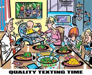 Quality Time!??!